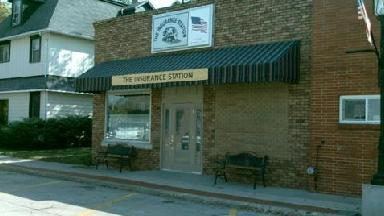 Insurance Station - Homestead Business Directory