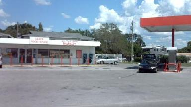 South Tampa Pharmacy - Homestead Business Directory