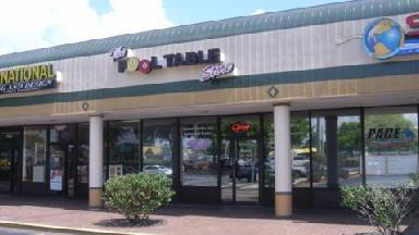 Sun State Auto Glass - Homestead Business Directory