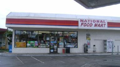 National Food Mart - Homestead Business Directory