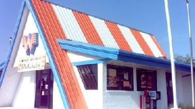 Whataburger - Homestead Business Directory