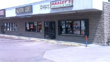 Marley's - Homestead Business Directory