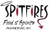 Spitfire&#039;s Food &amp; Spirits