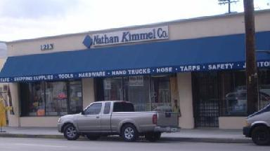 Nathan Kimmel Co - Homestead Business Directory