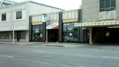 Agee's Automotive Repair - Homestead Business Directory