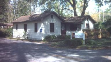 Gainesville Physical Therapy - Homestead Business Directory