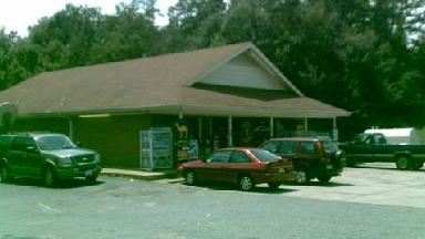 Will's Food Store Ii - Homestead Business Directory