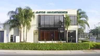 Gator Realty & Management Inc - Homestead Business Directory