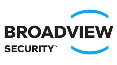 Broadview Security - Homestead Business Directory