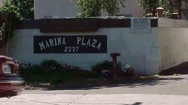 Marina Plaza Apartments - Homestead Business Directory