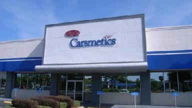 Carsmetics-altamonte Springs - Homestead Business Directory