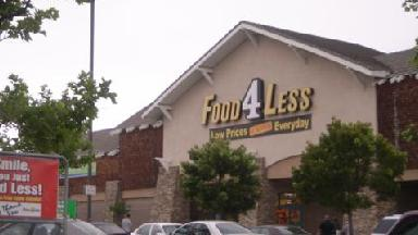 Food 4 Less - Homestead Business Directory