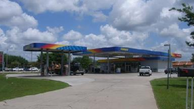Sunoco - Homestead Business Directory
