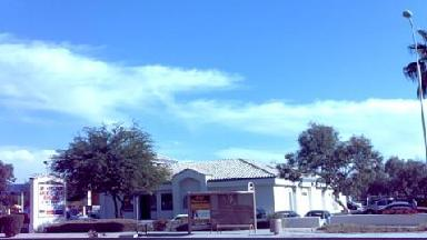 Ahwatukee Animal Care Hospital