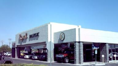 Royal Automotive Group - Homestead Business Directory