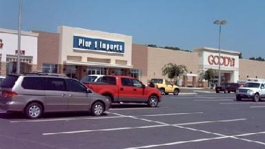 Pier 1 Imports - Homestead Business Directory