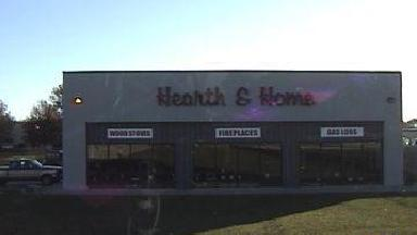 Hearth & Home Specialties Inc - Homestead Business Directory