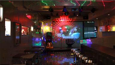 Radio Star Karaoke Bar