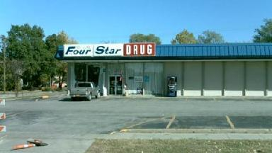 Four Star Drug - Homestead Business Directory