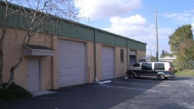 A-1 Auction - Homestead Business Directory