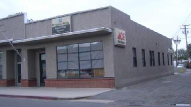 Roses Hardware - Homestead Business Directory