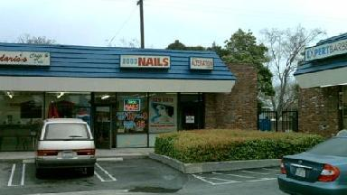 2000 Nails - Homestead Business Directory