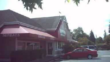 Trotter's Family Restaurant - Homestead Business Directory