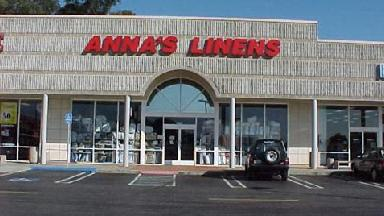 Anna S Linens Baltimore Md Retail Stores Colma Ca Intuit