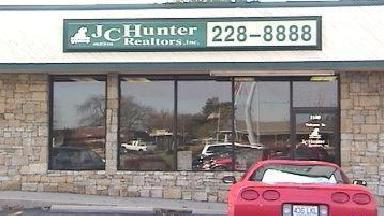 J C Hunter Realtors Inc - Homestead Business Directory