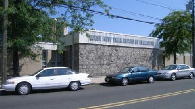 West New York Board-education - Homestead Business Directory