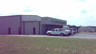 East Metro Supply Co Inc - Homestead Business Directory