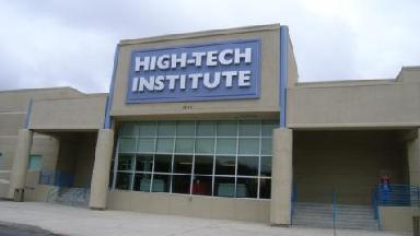 Anthem College - Homestead Business Directory