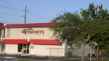 Fortney's Appliance Sales - Homestead Business Directory