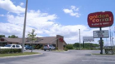 Golden Corral Buffet & Grill - Homestead Business Directory