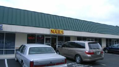 Superior Nails - Homestead Business Directory
