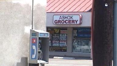 Ashok Grocery Store - Homestead Business Directory