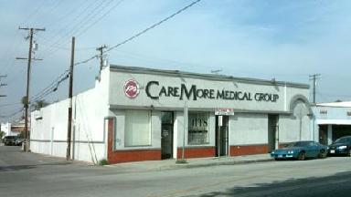 Care More Medical Group - Homestead Business Directory