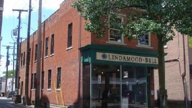 Lindamood Bell Learning Prcsss - Homestead Business Directory