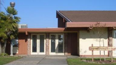 Fremont Community Ctr - Homestead Business Directory