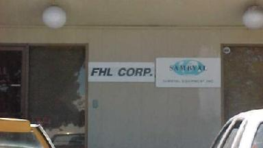 Fhl Corp - Homestead Business Directory