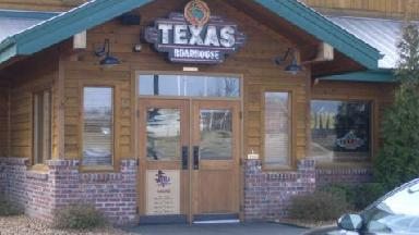 Texas Roadhouse - Homestead Business Directory