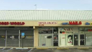 Superiorcuts - Homestead Business Directory