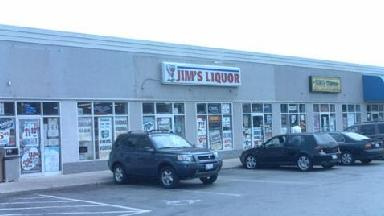 Jim's Liquor - Homestead Business Directory