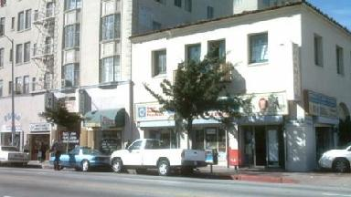 Hollywood Land Cleaners - Homestead Business Directory