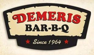 Demeris Bar-B-Q