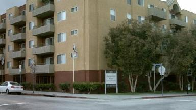 Hampshire Place Apartments - Homestead Business Directory