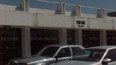 Litho-process Co - Homestead Business Directory