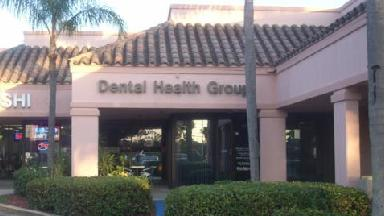 Great Expressions Dental Ctr - Homestead Business Directory