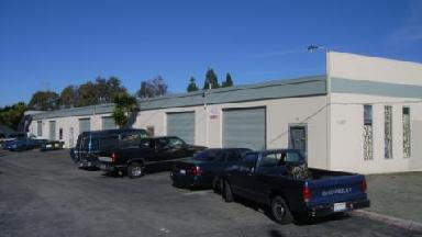 Victory Automotive Svc - Homestead Business Directory