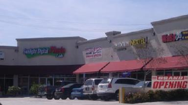 Waba Grill - Homestead Business Directory